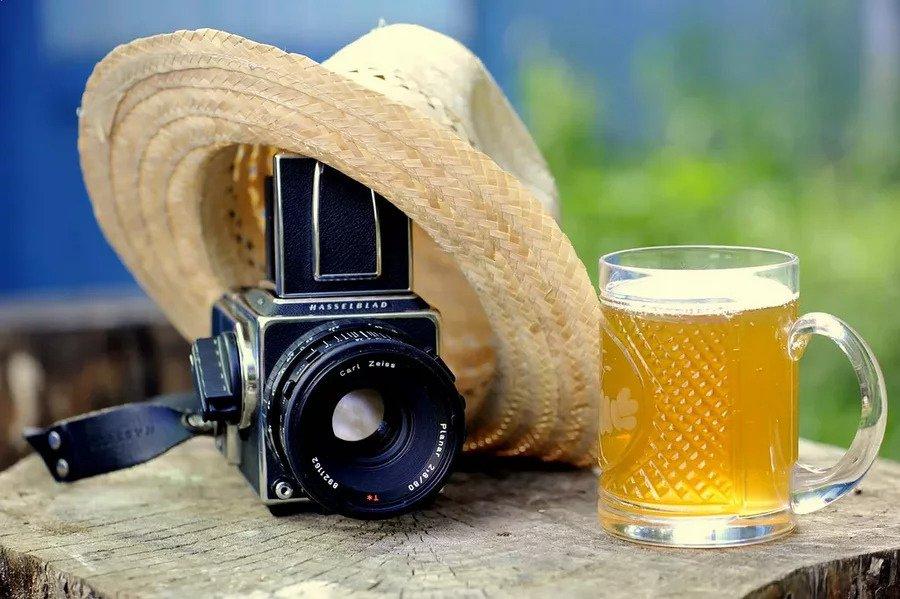 Поздравительные открытки для фотографов, марта фото красивые