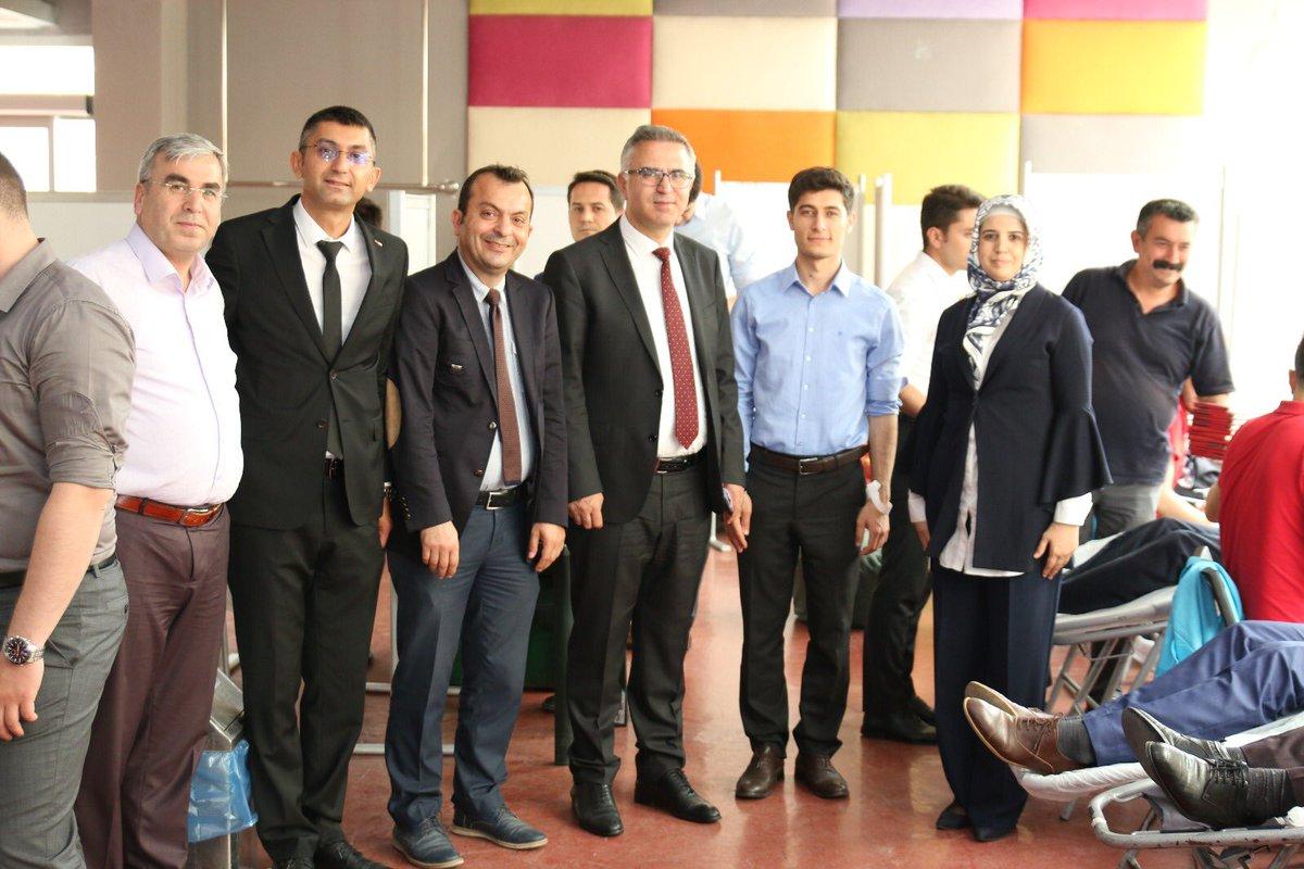 turkiye adalet akademisi nde egitim