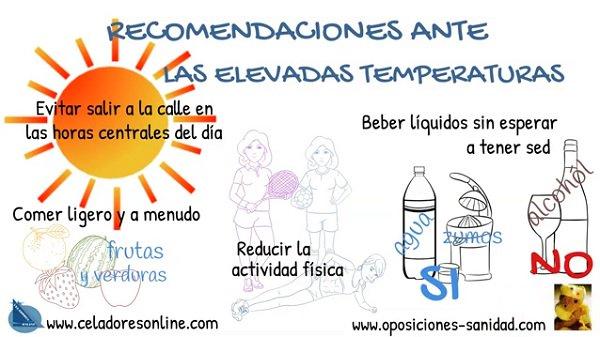 Recomendaciones Sanitarias Veraniegas... D_RbBFlU4AASWpm