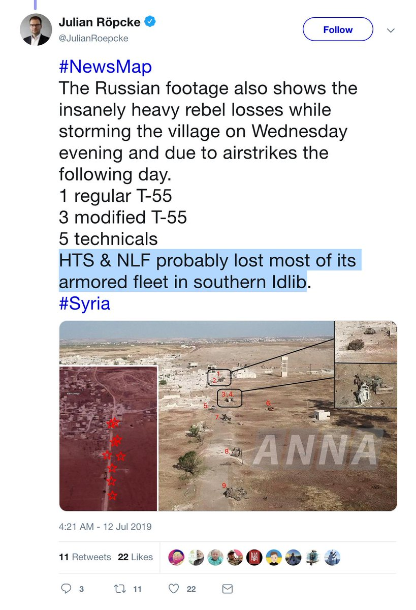 Sirija - Page 30 D_RgbjpU0AEHfCV