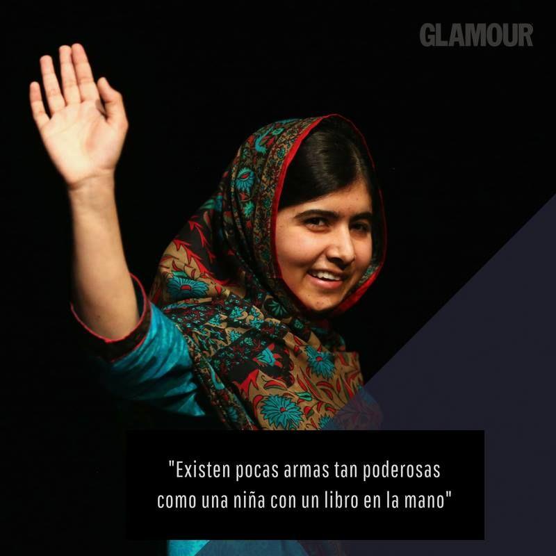 Happy Birthday Premio Nobel Paz Happy Birthday Malala