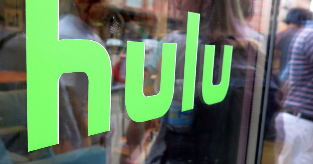 Hulu Support (@hulu_support) | Twitter