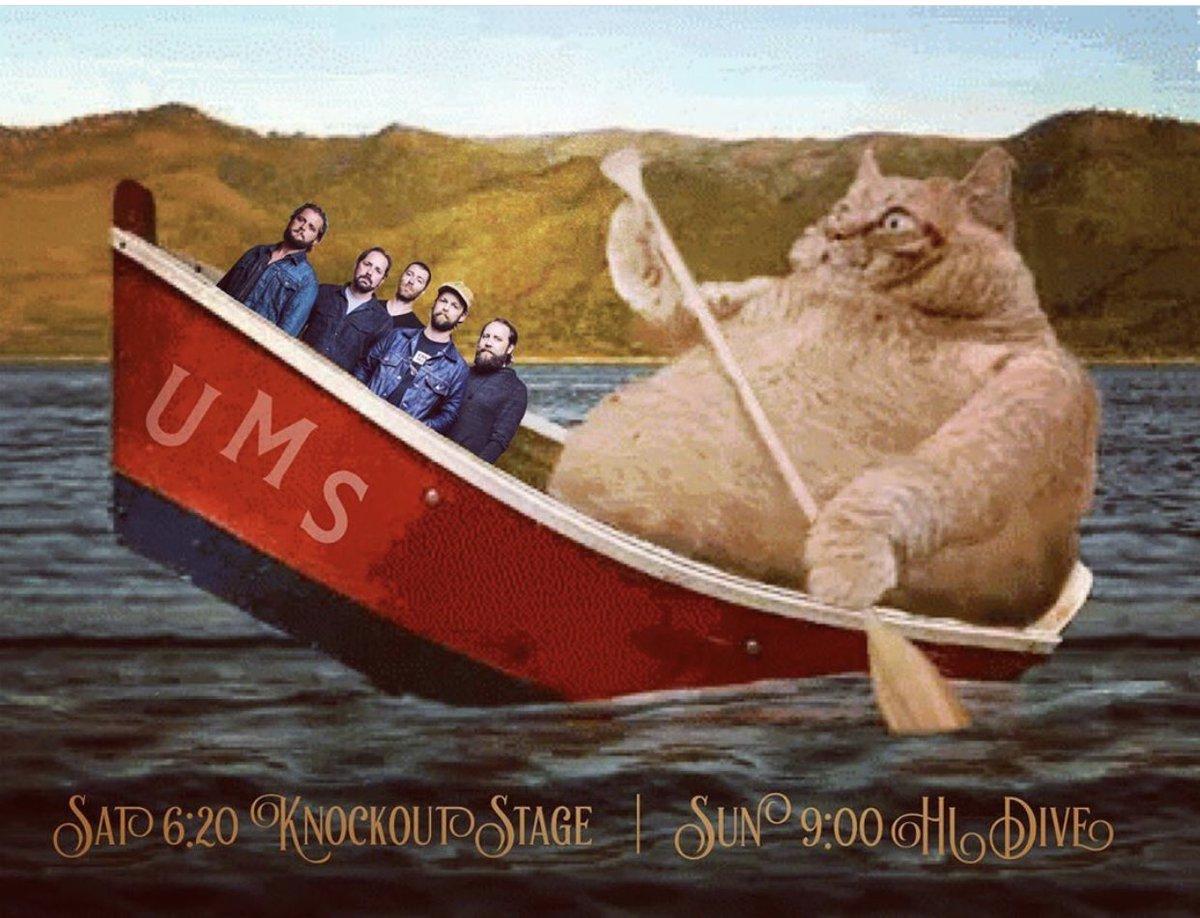 Прикольные картинки лодки на веслах, победы открытки авиация