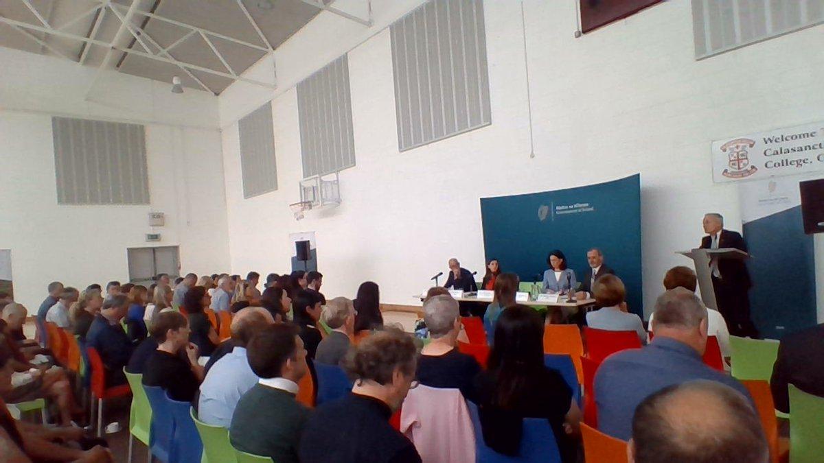 Prximos eventos | Galway City Social (Galway - Meetup