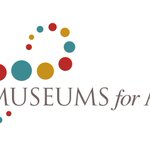 Image for the Tweet beginning: LHM has joined @MuseumsForAll to