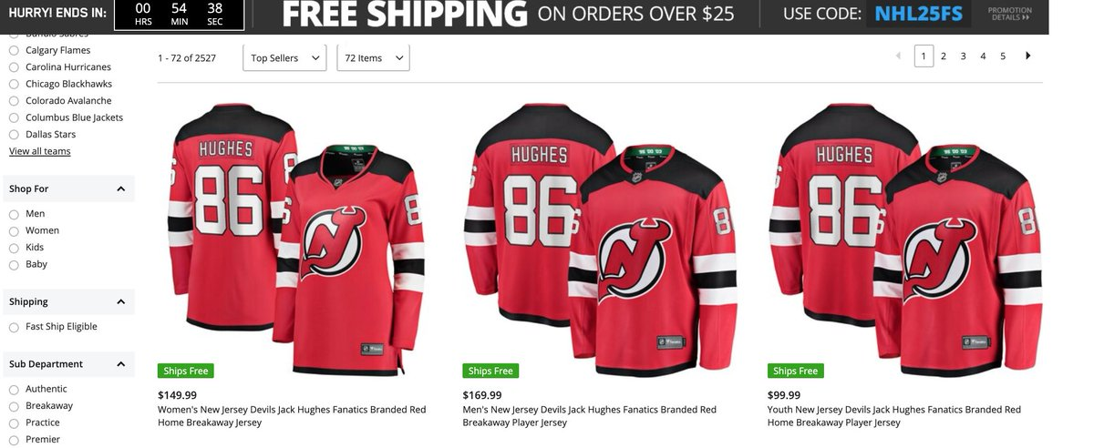 new product c672e 43544 NHL Shop (@NHL_Shop) | Twitter