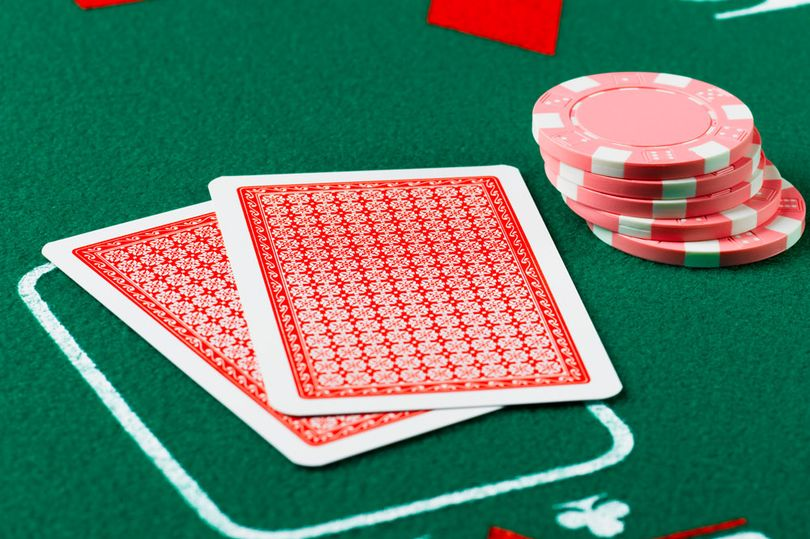 'Superhuman' AI beats professionals in poker for the first time