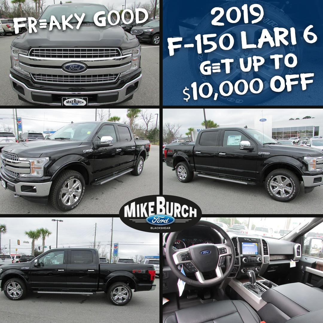 Mike Burch Ford Blackshear Ga >> Mike Burch Ford Blackshear Ga Upcoming New Car Release 2020
