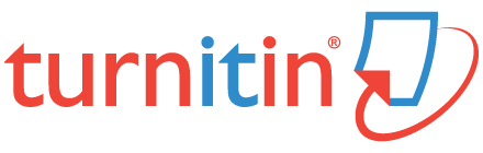 Turnit in will be unavailable on Saturday 13th July from 4pm to midnight. We apologise for the inconvenience.