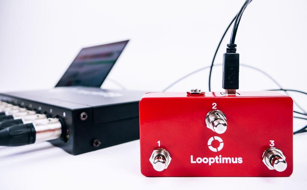 Loop (@LoopCommunity)   Twitter