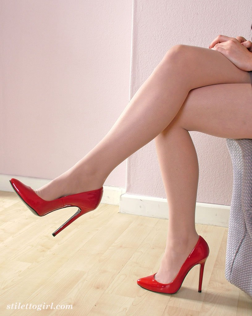 high-heel-girls-gallery-penile-porn-sex