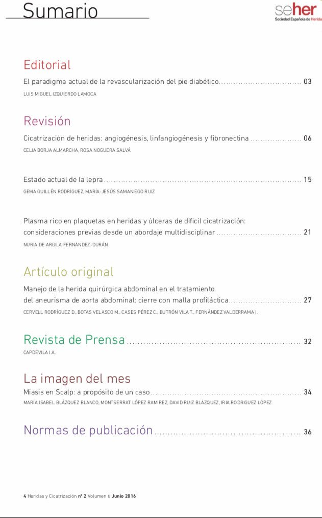 ulcera gastrica tratamiento nutricional pdf