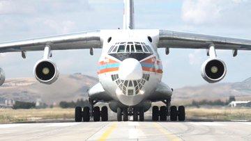 """الطائرة التي تنقل صواريخ """"إس 400"""" إلى تركيا D_S8jjRXsAA1GHz?format=jpg&name=360x360"""