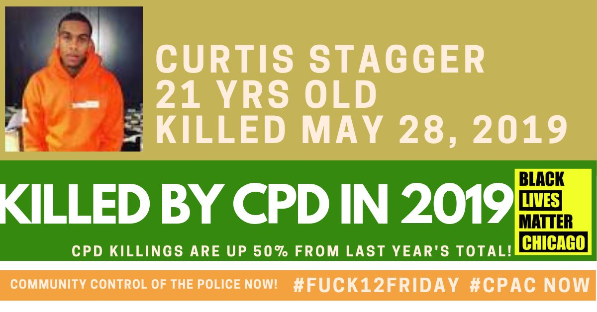 Curtis Stagger was shot by police after being confused for his brother. #Fuck12 #Fuck12Friday #Justice4JoshuaBeal