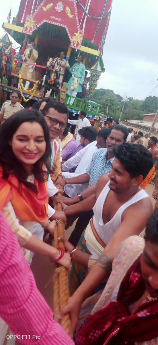 Pooja Ulaka (@pooja_ulaka)   Twitter