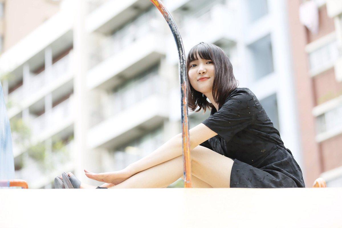 Model: Hitomi #ポートレポート #写真好きな人と繋がりたい #フォトグラファー #portraits #photography #photographer #Daylight #Tokyo #Japan https://t.co/oAqg7gJwOo