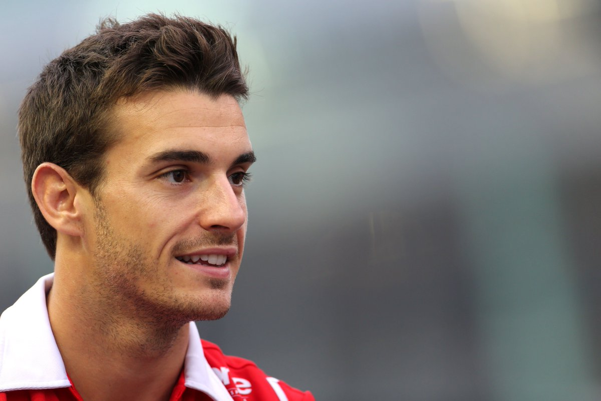 Four years on, we remember.   #ForzaJules
