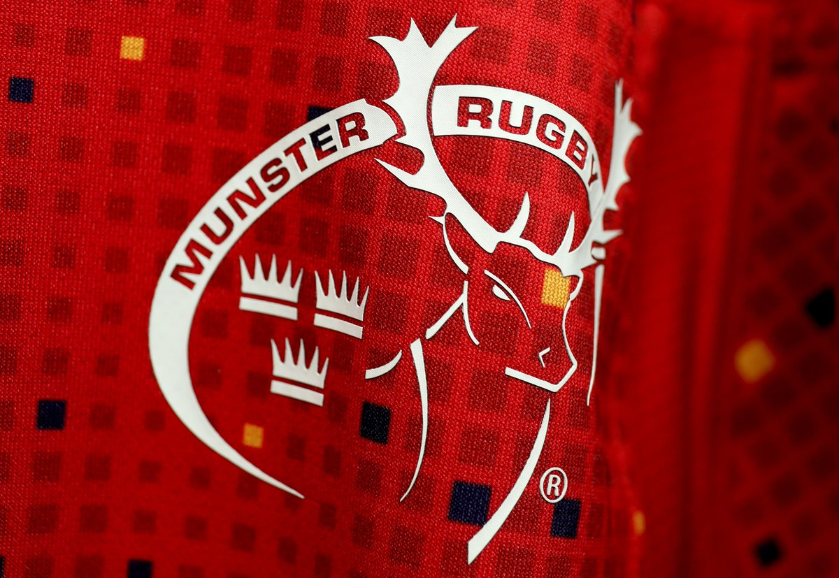 3a60c414a Munster Rugby (@Munsterrugby)   Twitter