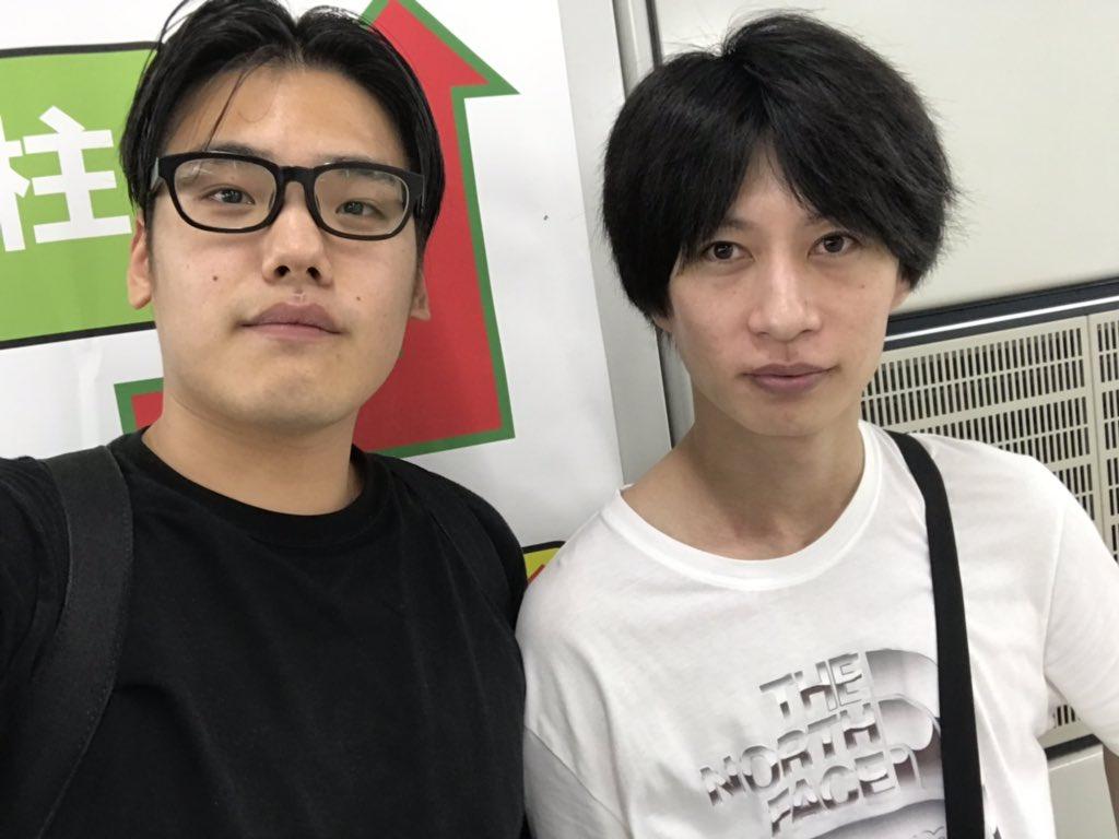 遠藤 チャンネル