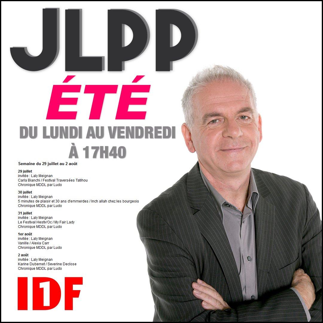 IDF1 (@IDF1Officiel)   Twitter