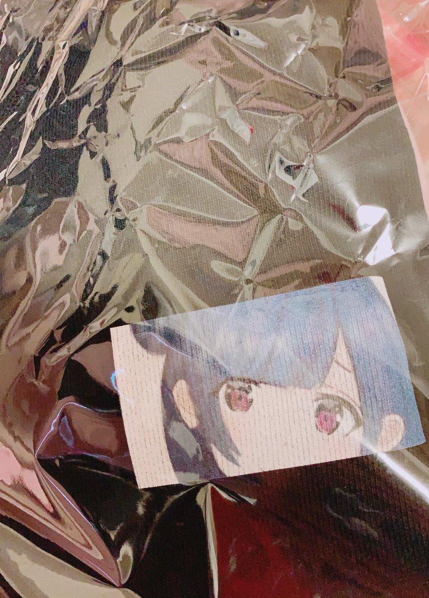 小林 愛香さんの投稿画像