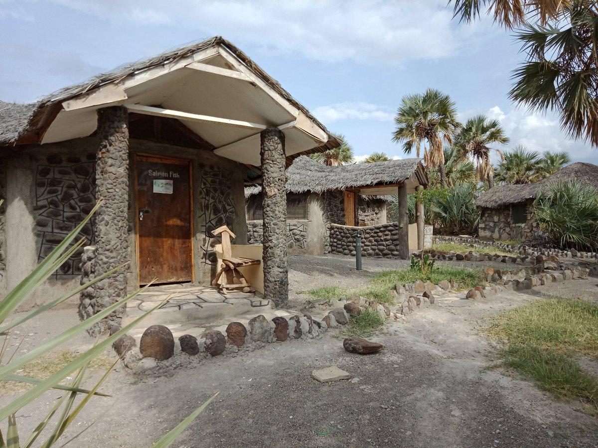 Oasis lodge loiyangalani 334