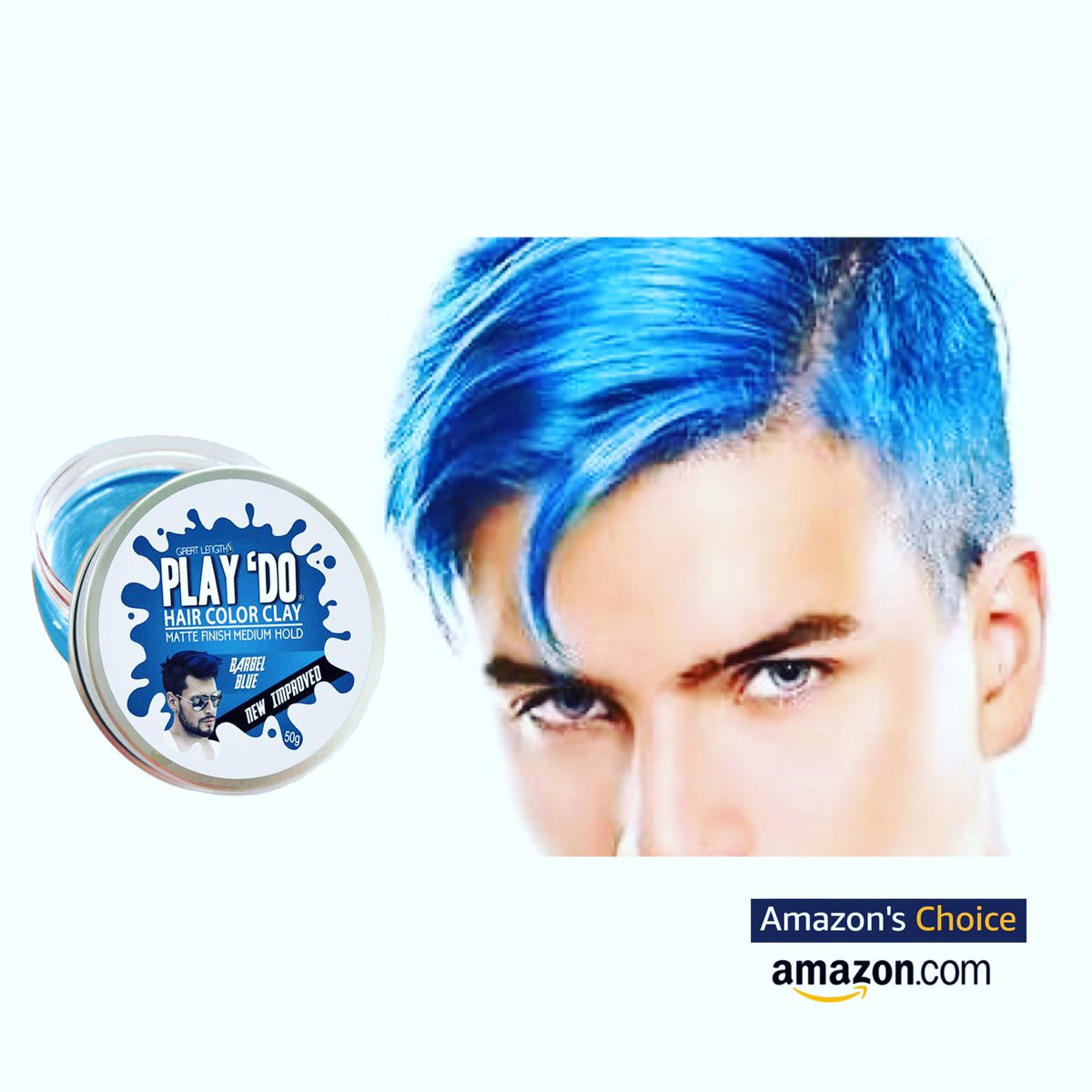 Open your eyes and notice the beauty of this wonderful world#socialsteeze #perfecthair #kidsbraids #kidstyle #kidsstyles #kidsmood #kidsplay #kidsmodel #kidsgram #kidsmodels #kidsfun #kidshair #boyfashion #boystyle #animeboy #girlstyle #bluehairdontcare #bluehairdye pic.twitter.com/wZ96x7DfOQ