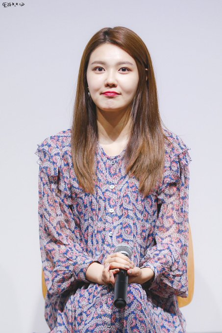 [PHOTO] 190413 Sooyoung - CGV Fantalk Live D_SQ7rtVAAAhf1s?format=jpg&name=small