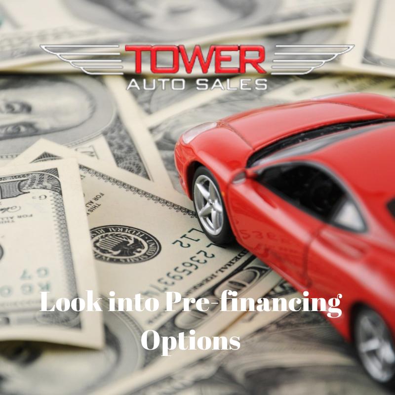Tower Auto Sales >> Tower Auto Sales Towerautosales Twitter