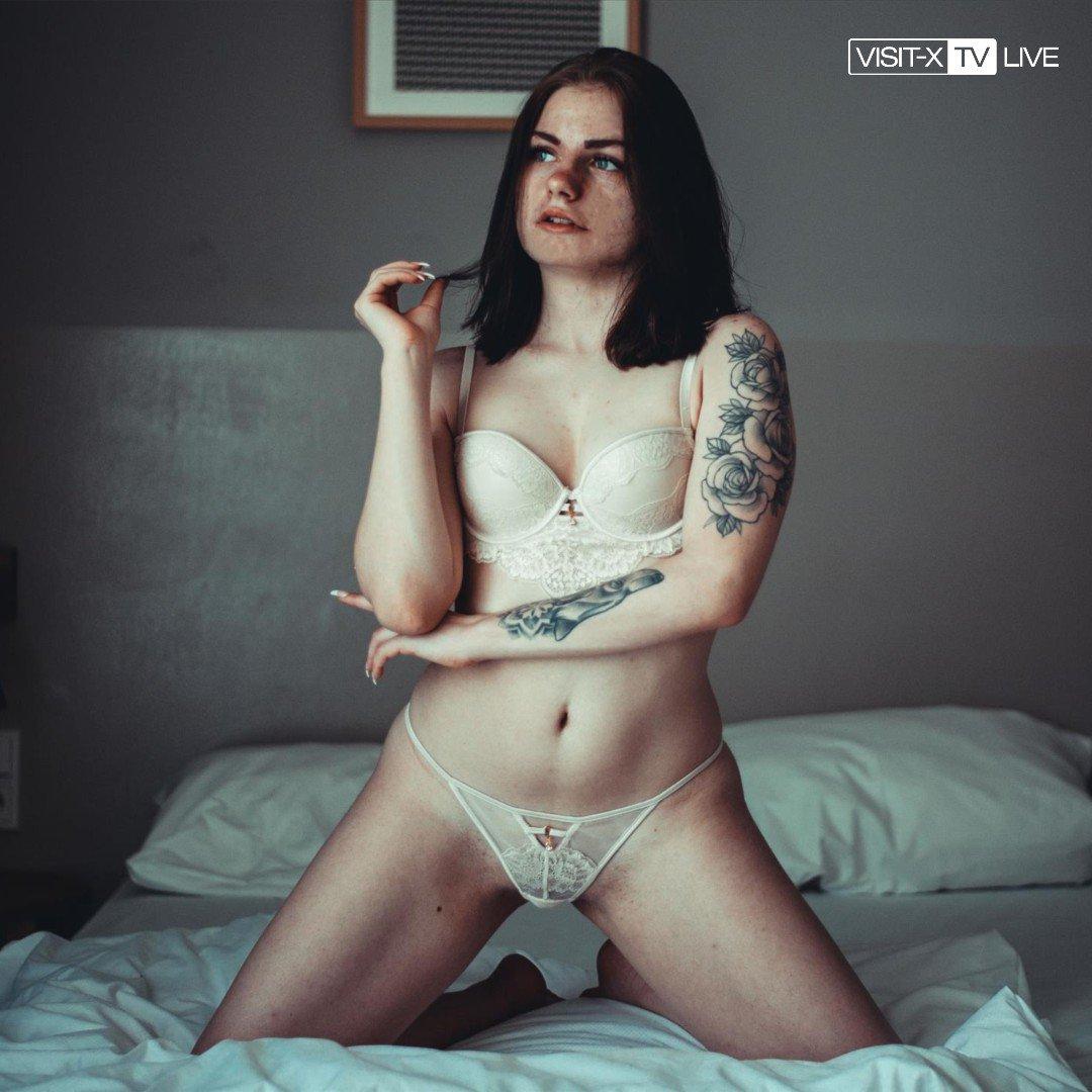 Markt de erotik düsseldorf