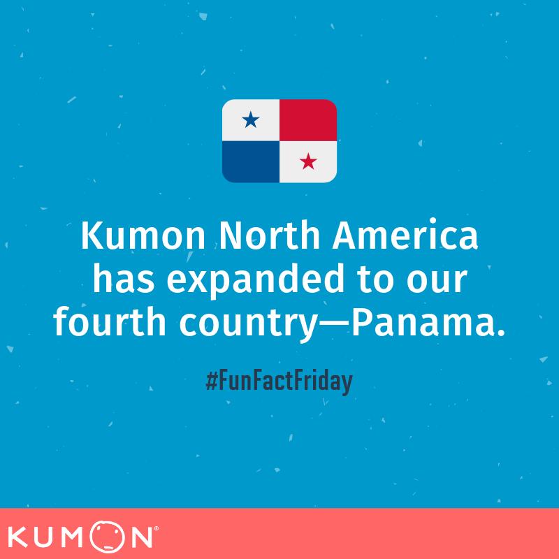 Kumon North America (@Kumon_NA)   Twitter