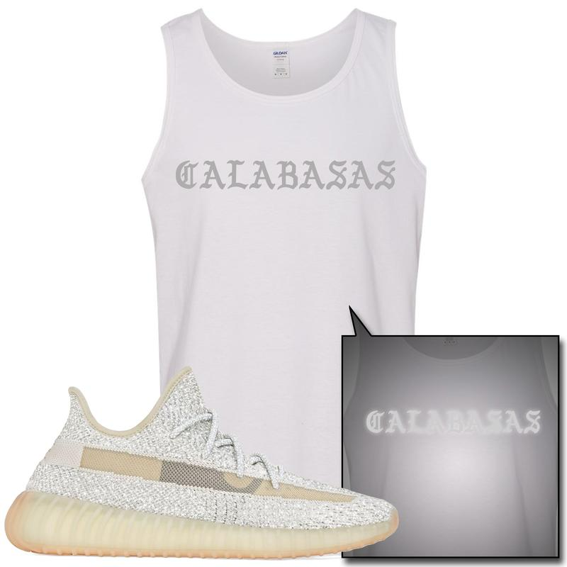 a5194e11e ... in the finest quality, perfect to match your Adidas Yeezy Boost 350 v2  Lundmark Reflective. Grab this at http://www.capswag.com today!
