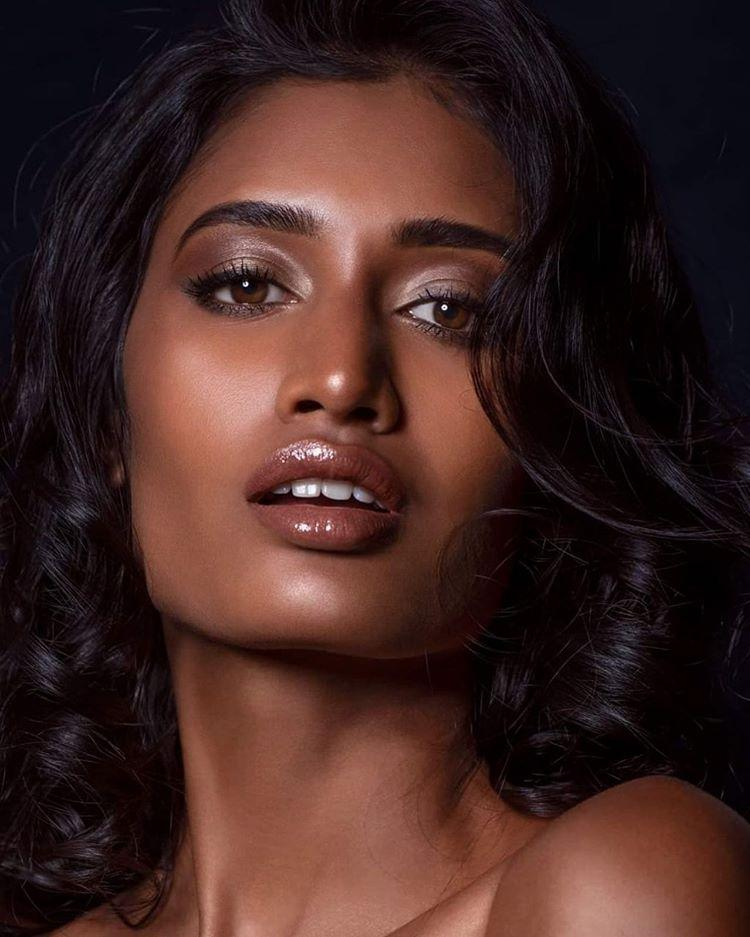 Meet our beautiful ⭐ Top 16 Miss South Africa 2019 23-year