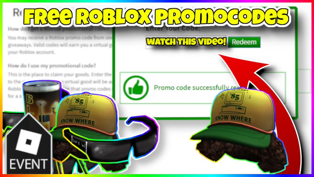 Roblox Jailbreak Codes 2019 - Wholefed org