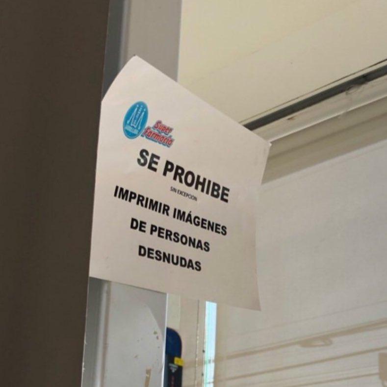 Museo Mexicano de Internet (@MuseoMexicano) on Twitter photo 12/07/2019 17:15:07