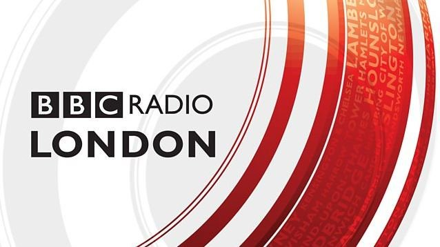 Small firms are struggling to expand, hire and raise productivity in the face of political uncertainty - FSBs @craigie_b talks no deal Brexit on @BBCLondonNews bbc.in/2AFGPUC