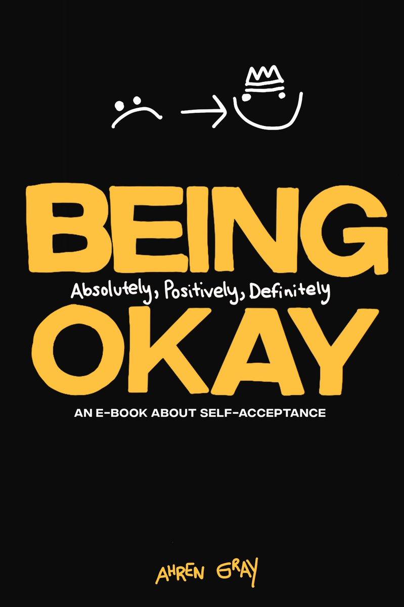 book Socially Responsible