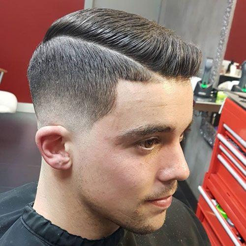 Tabard Barbers SE1 (@TabardBarbers) | Twitter