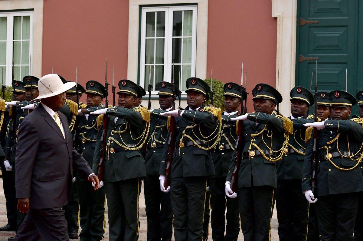 Tárgyalótermek Luanda, Angola | Tárgyaló Bérlés | Meetingo