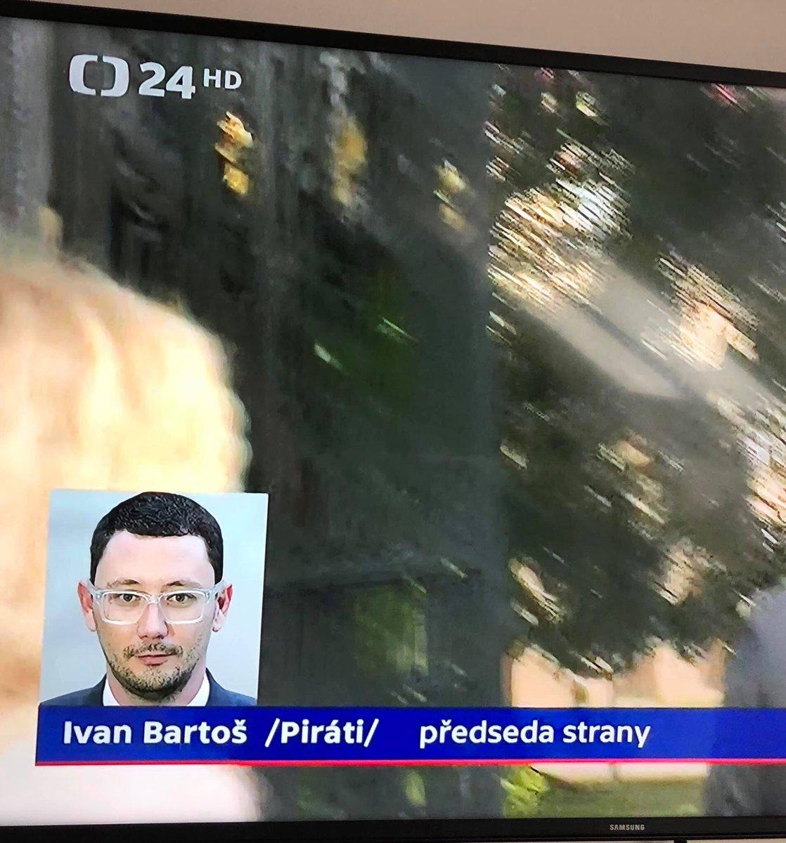 Latino velký penis gay porno