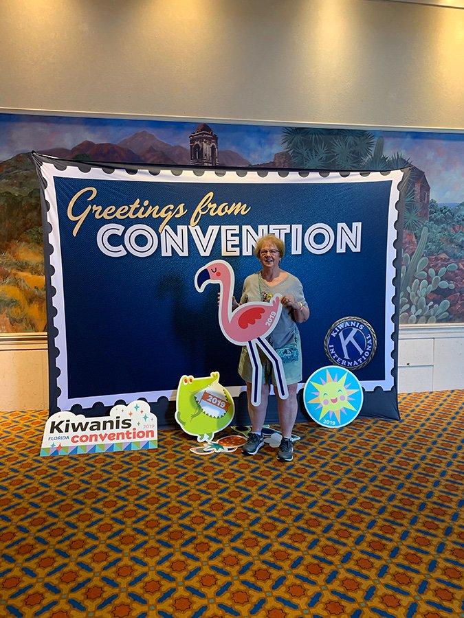 Kiwanis Club of Easton, PA (@kiwanis_easton) | Twitter