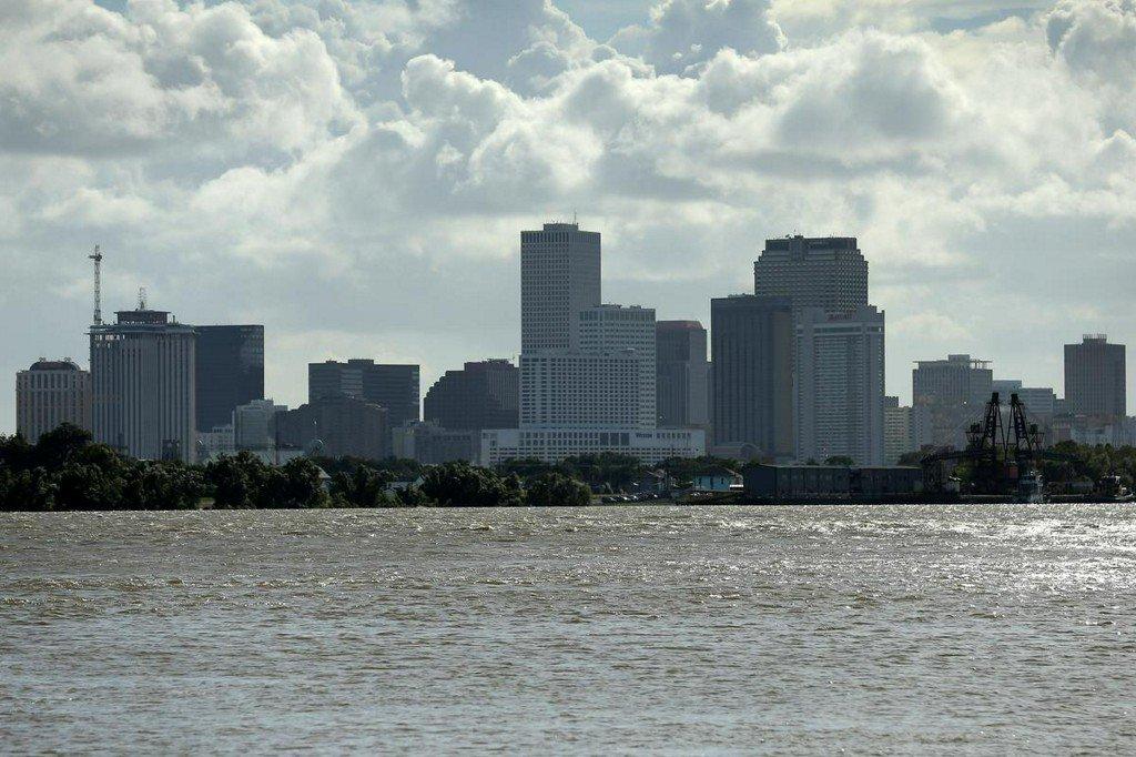 Tropical Storm Barry gains strength as it heads towards New Orleans http://www.reuters.com/article/us-storm-barry-idUSKCN1U718F?utm_campaign=trueAnthem%3A+Trending+Content&utm_content=5d28c6150ca7240001cb2f03&utm_medium=trueAnthem&utm_source=twitter…