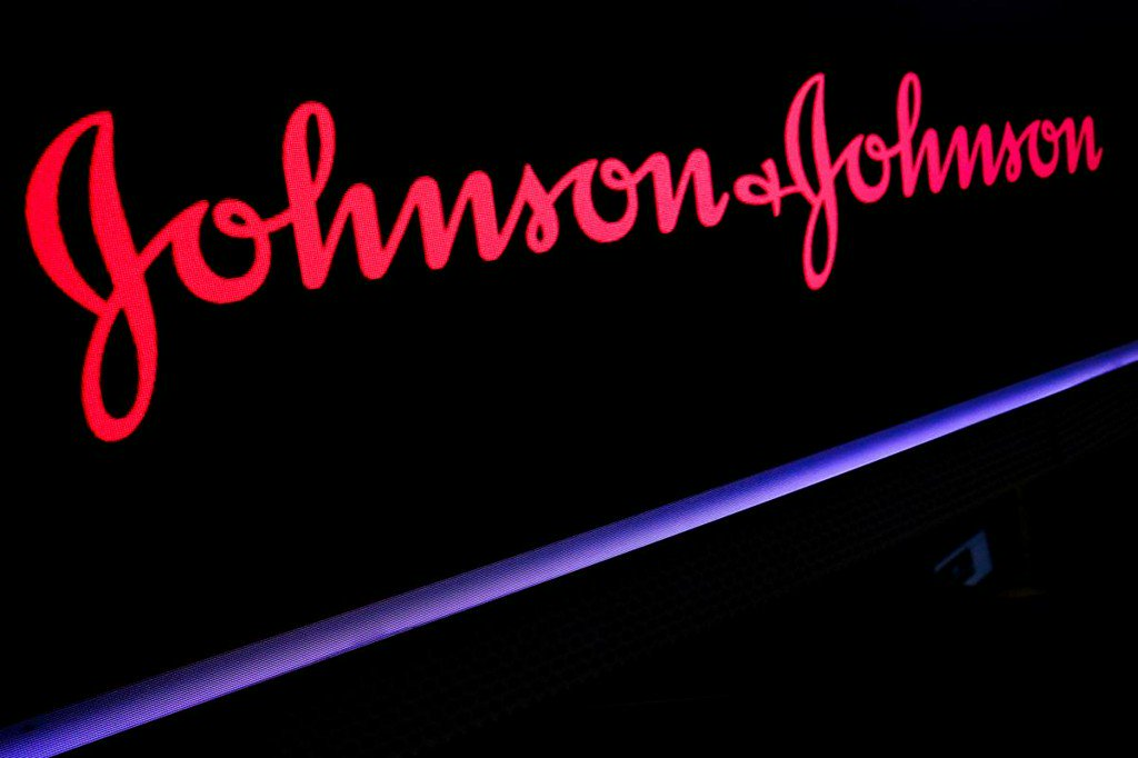 Johnson & Johnson faces criminal probe related to baby powder: Bloomberg http://www.reuters.com/article/us-johnson-johnson-talc-probe-idUSKCN1U726J?utm_campaign=trueAnthem%3A+Trending+Content&utm_content=5d28c4ef8e73cc0001647d35&utm_medium=trueAnthem&utm_source=twitter …