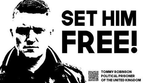 Vrijheid ???????? ???????? PVV on Twitter