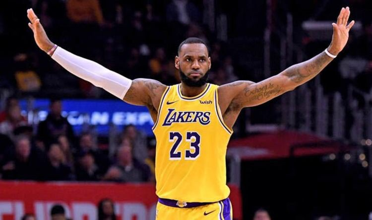 35 Bron is still the best player in the world , this thing that he's aging is weak, he just averaged 27/8/8 51% , sure his defense slacked but playoff bron is a different animal. He might've rushed into playing right away after his injury. Watch out bron looking for REVENGE SZN😈