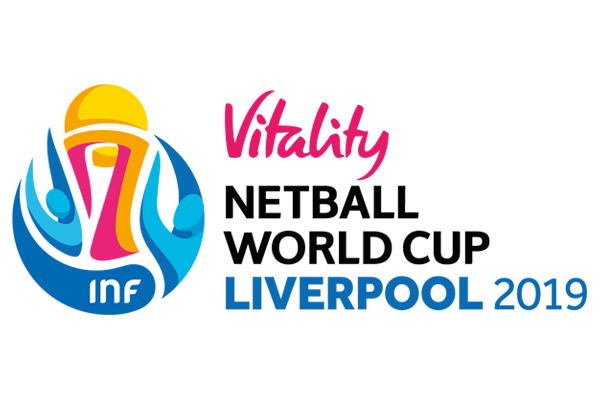 #NetballWorldCup2019 updates. So far the matches played  Zealand 64 Malawi 45 Barbados 69 Singapore 34 Australia 88 Northern Ireland 24 Zimbabwe 79 Sri Lanka 49 Jamaica 85 vs Fiji 29 South Africa 76 vs Trinidad & Tobago 45 https://t.co/rwommYTYvH