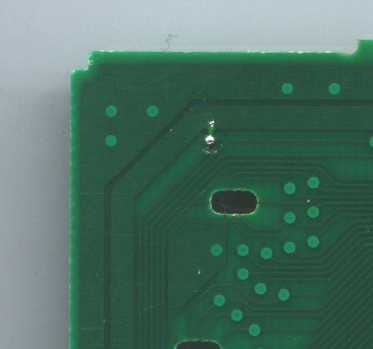 Gradius III SA-1 Cartridge D_T-YpUU4AArnUi?format=jpg&name=900x900