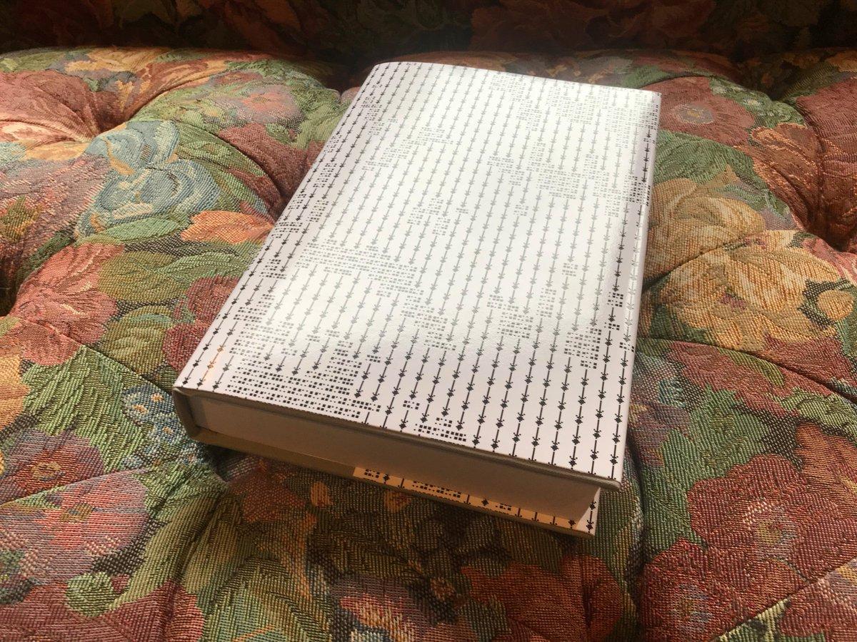 book sliding mode
