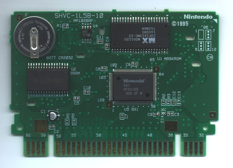 Gradius III SA-1 Cartridge D_T5v35U8AAHEb-?format=jpg&name=4096x4096