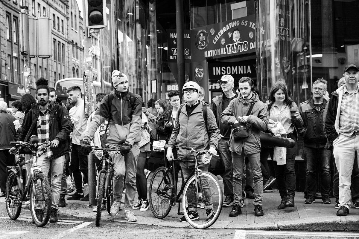 #ireland #irelanddaily #irish #dublin #travel #discoverdublin #dublincity #lovedublin #instagood #love #happy #visitdublin #igersdublin #dublindaily #dailyphoto #picoftheday #blackandwhite #canon5dsr #canon #igersdaily #streetphotography #bnw #f4f #tourism#town#urban